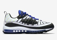 nike-air-max-98-racer-blue-volt-release-info-5