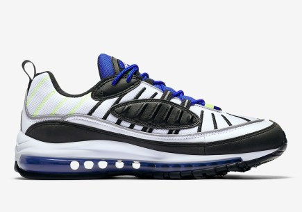 nike-air-max-98-racer-blue-volt-release-info-5