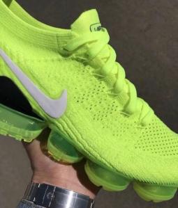 Nike-Air-VaporMax-2-Flyknit-Volt-