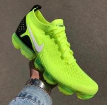 Nike-Air-VaporMax-2-Volt-Release-Date