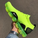 Nike-Air-VaporMax-2-Volt-Side