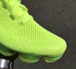 Nike-Air-VaporMax-2-Volt-Toe
