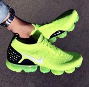 Nike-Air-VaporMax-2-Volt