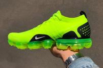 nike-air-vapormax-flyknit-2-volt-first-look-2