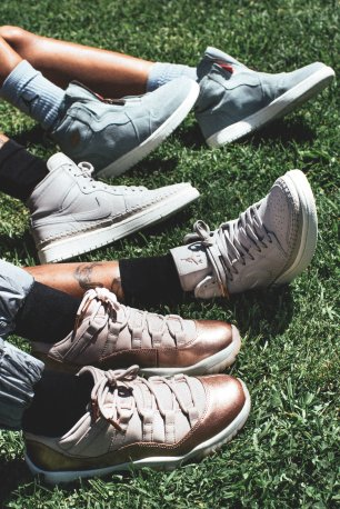 TashaBleu_Footwear10