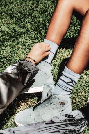 TashaBleu_Footwear11