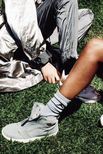 TashaBleu_Footwear12