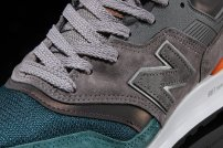 new-balance-997-4