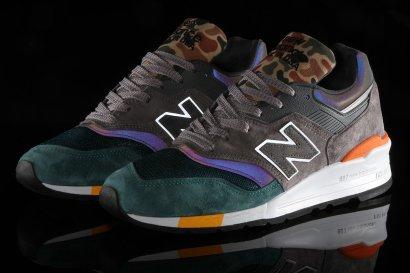 new-balance-997-8