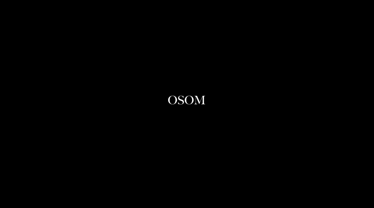 "Video: Jay Rock ft  J  Cole ""OSOM"""