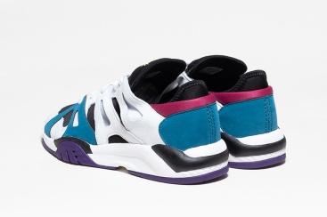 adidas-torsion-dimension-lo-release-date-price-02