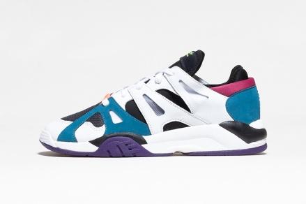 adidas-torsion-dimension-lo-release-date-price-03