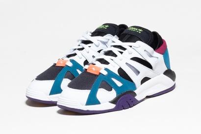 adidas-torsion-dimension-lo-release-date-price-04