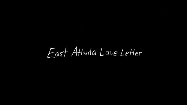 6lack east atlanta love letter tracklist download