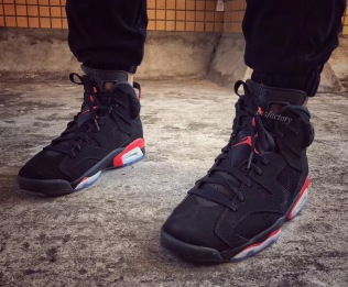 air-jordan-6-black-infrared-2019-retro-384664-060-release-date-1