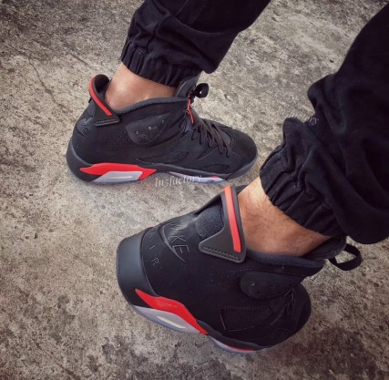 air-jordan-6-black-infrared-2019-retro-384664-060-release-date-2