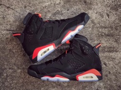 air-jordan-6-black-infrared-2019-retro-384664-060-release-date-3