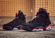 air-jordan-6-black-infrared-2019-retro-384664-060-release-date-4