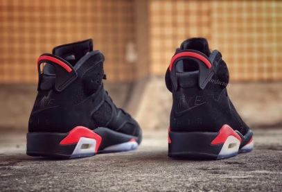 air-jordan-6-black-infrared-2019-retro-384664-060-release-date-5