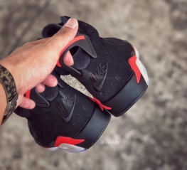 air-jordan-6-black-infrared-2019-retro-384664-060-release-date-6