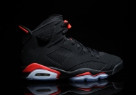 air-jordan-6-black-infrared-retro-2019-1