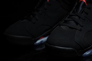 air-jordan-6-black-infrared-retro-2019-10