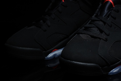 air-jordan-6-black-infrared-retro-2019-10