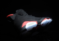 air-jordan-6-black-infrared-retro-2019-11