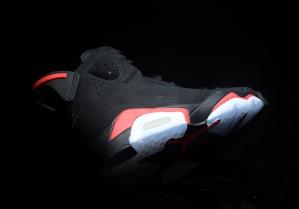 air-jordan-6-black-infrared-retro-2019-11