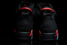 air-jordan-6-black-infrared-retro-2019-13
