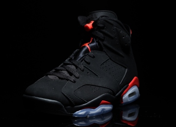 air-jordan-6-black-infrared-retro-2019-3