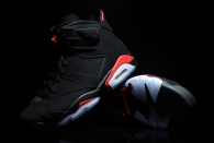 air-jordan-6-black-infrared-retro-2019-4