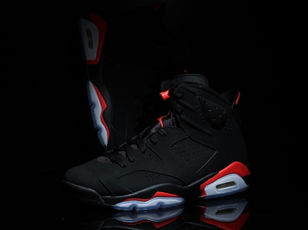 air-jordan-6-black-infrared-retro-2019-8