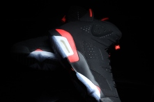 air-jordan-6-black-infrared-retro-2019-9