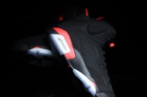 air-jordan-6-black-infrared-retro-2019-9