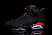 air-jordan-6-black-infrared-retro-2019