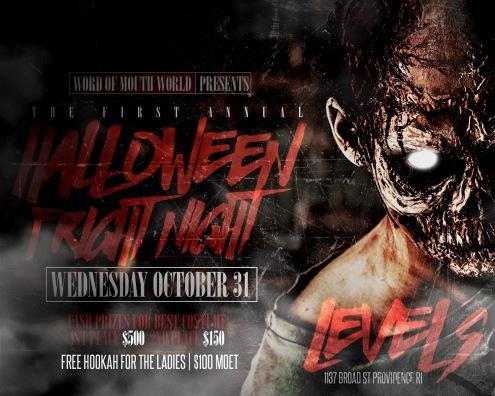 Halloween1031_Levels