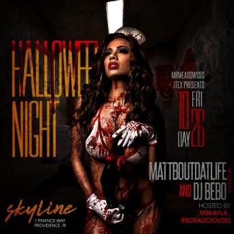 HalloweenNIght1026_skyline3