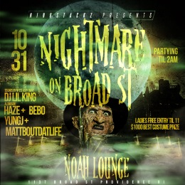 NightmareOnBroad1031_Noah