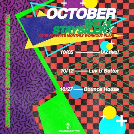 StaySilent_October18