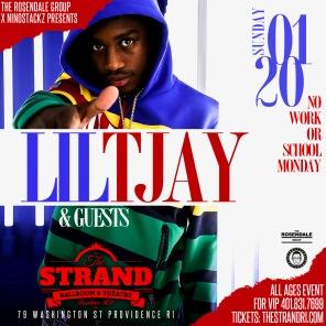 LilTjay0120_Strand
