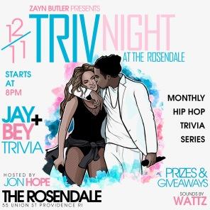 TrivNight1211_Rosendale