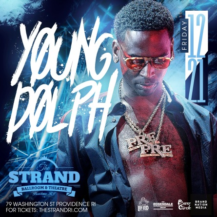 YoungDolph1201_Strand