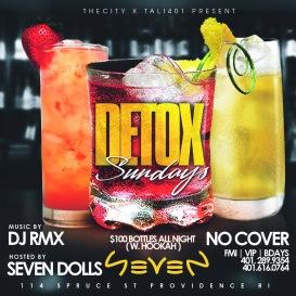 DetoxSundays1202_Seven