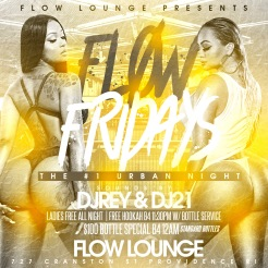FlowFri1207_Flow