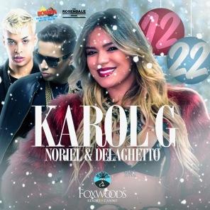 KarolG1222_Foxwoods4