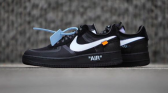 OFF-WHITE-x-Nike-Air-Force-1-Low-Black-1-681x376