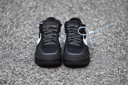 OFF-WHITE-x-Nike-Air-Force-1-Low-Black-2