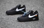 OFF-WHITE-x-Nike-Air-Force-1-Low-Black-3