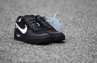 OFF-WHITE-x-Nike-Air-Force-1-Low-Black-4